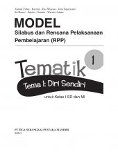 00-ttl-global-tematik-sd-1-tema-1-i-iv-1-638